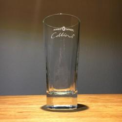 Glass Bombay Sapphire Long...