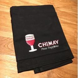 Apron Chimay