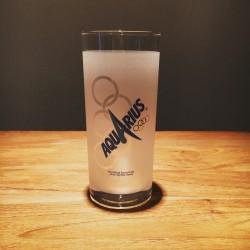 Glas Aquarius