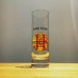 Glas J&B long drink 22cl...