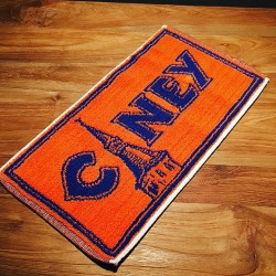 Bar handdoek Ciney