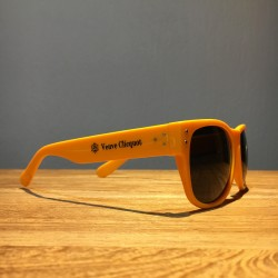 Sunglasses Veuve Clicquot...