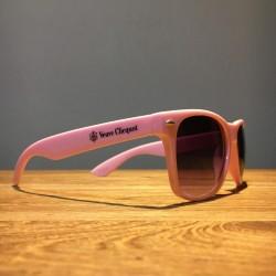Sunglasses Veuve Clicquot Rosé
