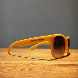 Sunglasses Veuve Clicquot