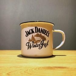 Mug Jack Daniel's Winter Jack