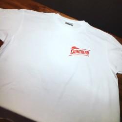 T-shirt Cointreau