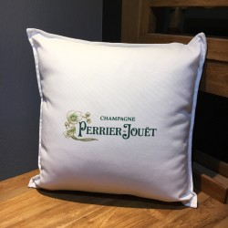 Cushion Perrier Jouët