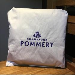 Coussin Pommery