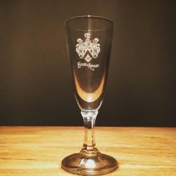 Verre Elixir d'Anvers