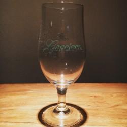 Glass beer Gageleer