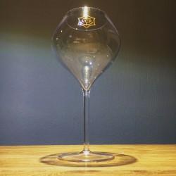 Glas Veuve Clicquot Rich PVC