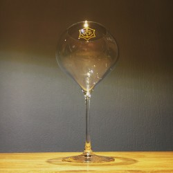 Glas Veuve Clicquot Rich