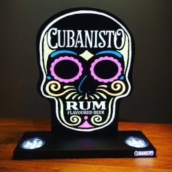 Glorifier Cubanisto LED