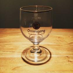 Bierglas Ommegang proefglas (galopin)