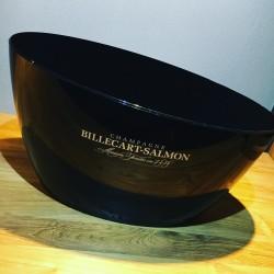 Ice bucket Billecart-Salmon 2b