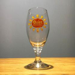Glass Sangria Quint 25cl