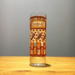 Glass Safari highball 22cl...