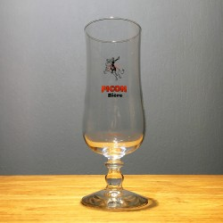 Glass Picon beer