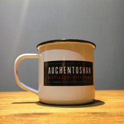 Tasse Auchentoshan