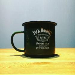 Tasse Jack Daniel's Rye