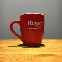 Mug Royco