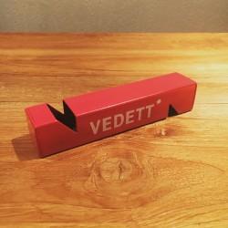 Décapsuleur Vedett