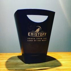 Bottle bucket Eristoff 1b...