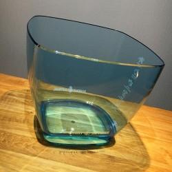 Bottle bucket Bombay Sapphire