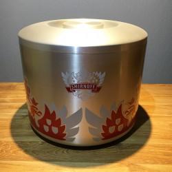 Ice Buckets Smirnoff 10L...