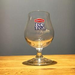 Glas Ice-Tea Marathon 33cl