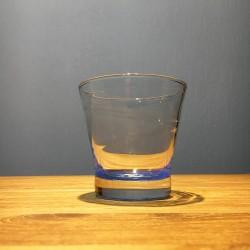 Glas Chaudfontaine model 1