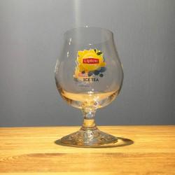 Glass Ice-Tea 2014 - 25cl