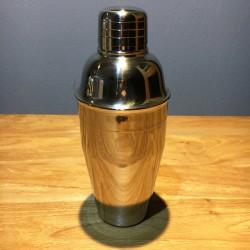 Shaker Bacardi model 3