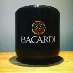 Ice Bucket Bacardi 3,4L