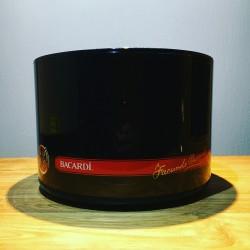 Ijsemmers Bacardi 10L model 1