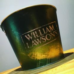 Seau à glaçons William...