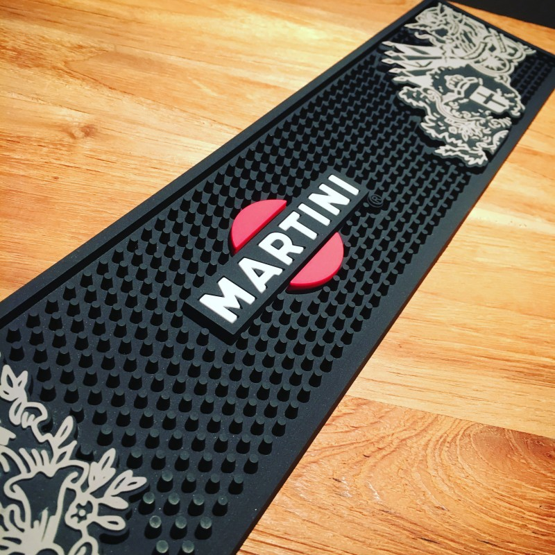 home loading service mats rubber is s image duty bar and for heavy drip itm mat
