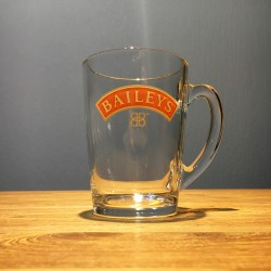 Tasse Baileys