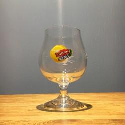 Glass Ice-Tea 2011 - 25cl
