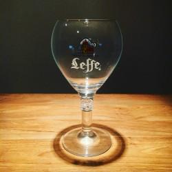 Glas bier Leffe 2016 - 33cl