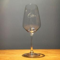 Verre à vin Domaines Ott