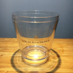 Ice bucket Louis Roederer...