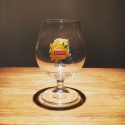 Glas  Ice Tea 2013