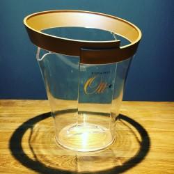 Ice bucket Domaines Ott...