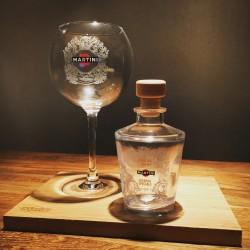 Kit Cocktail Martini