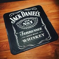 Barmat Jack Daniel's vierkant