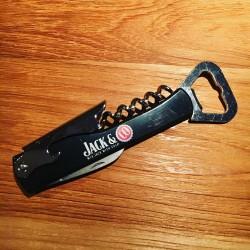Opener Jack Daniel's & Co
