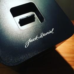 Ice bucket Jack Daniel's Old No. 7 Brand 10L