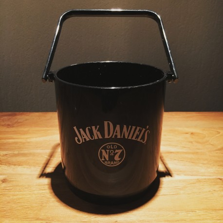 Small Ice Bucket Jack Daniel's