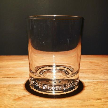 Verre Gentleman Jack by Jack Daniel's